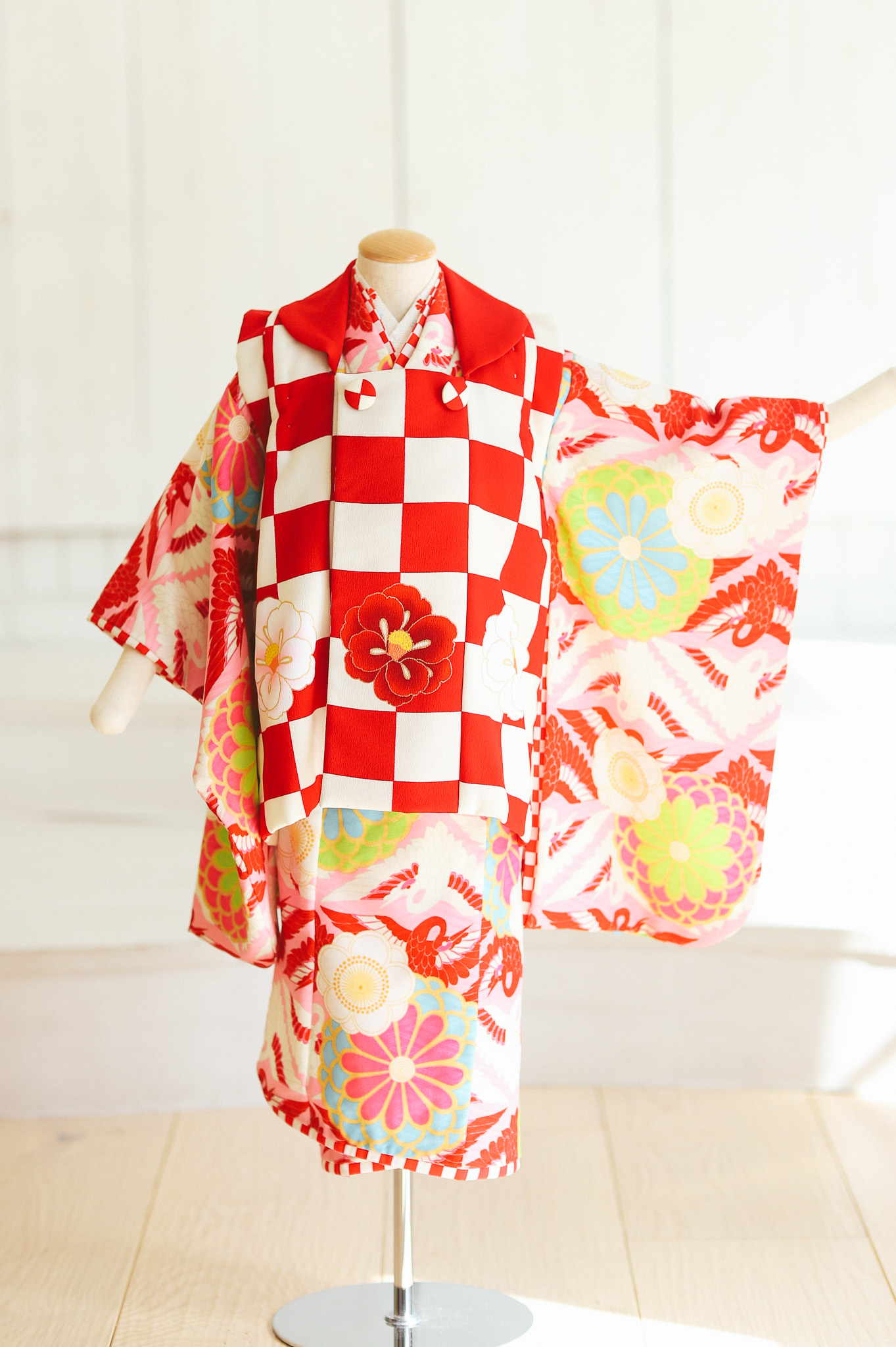 180515_kimono_0011.jpg