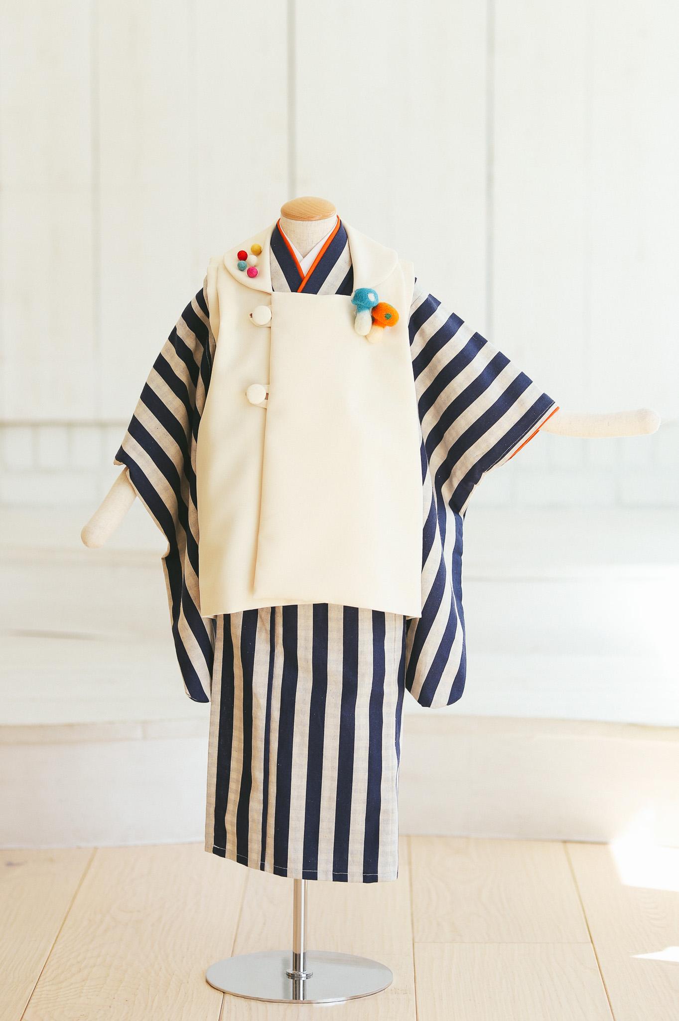180515_kimono_0003.jpg
