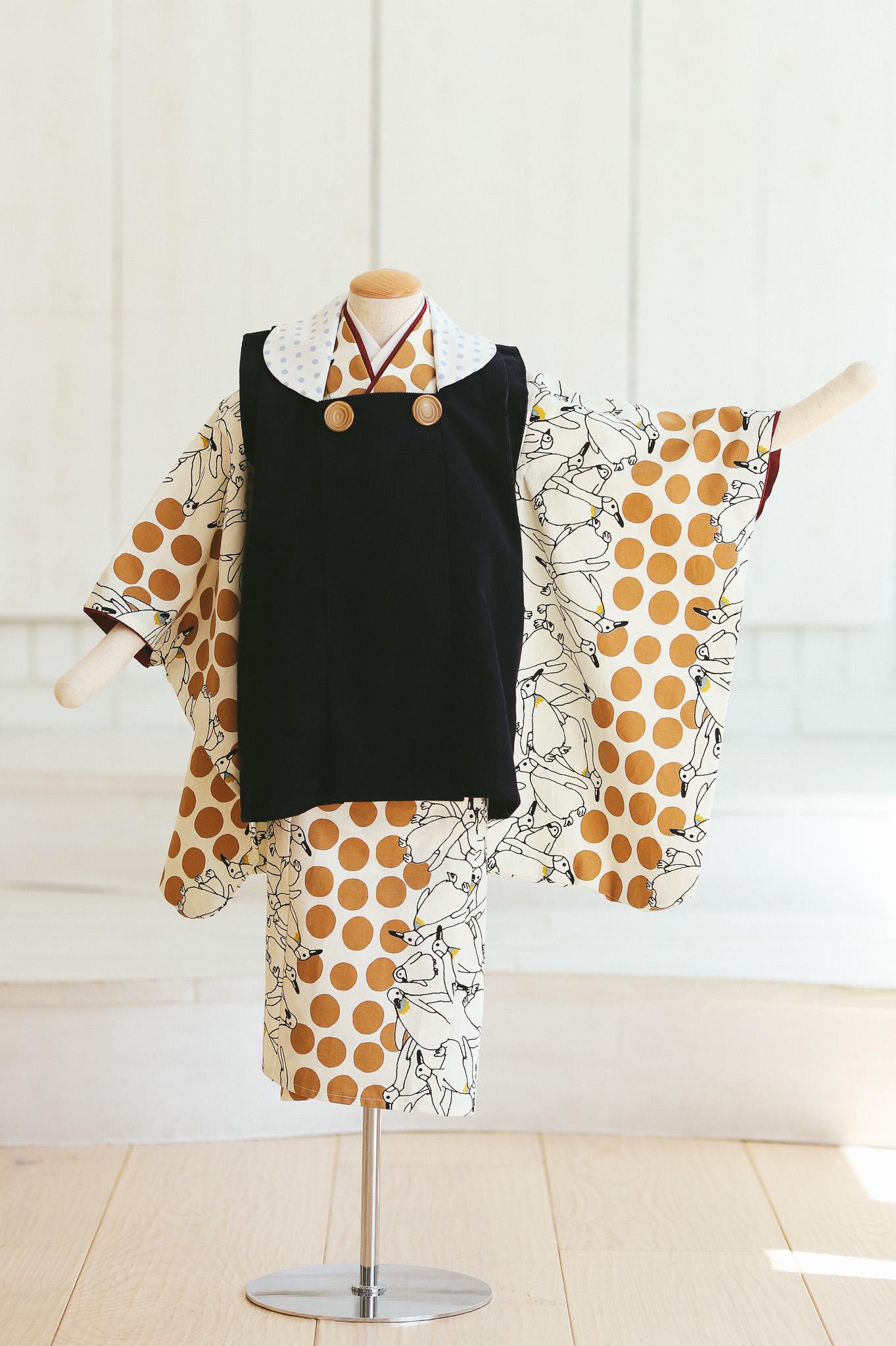 180515_kimono_0002.jpg