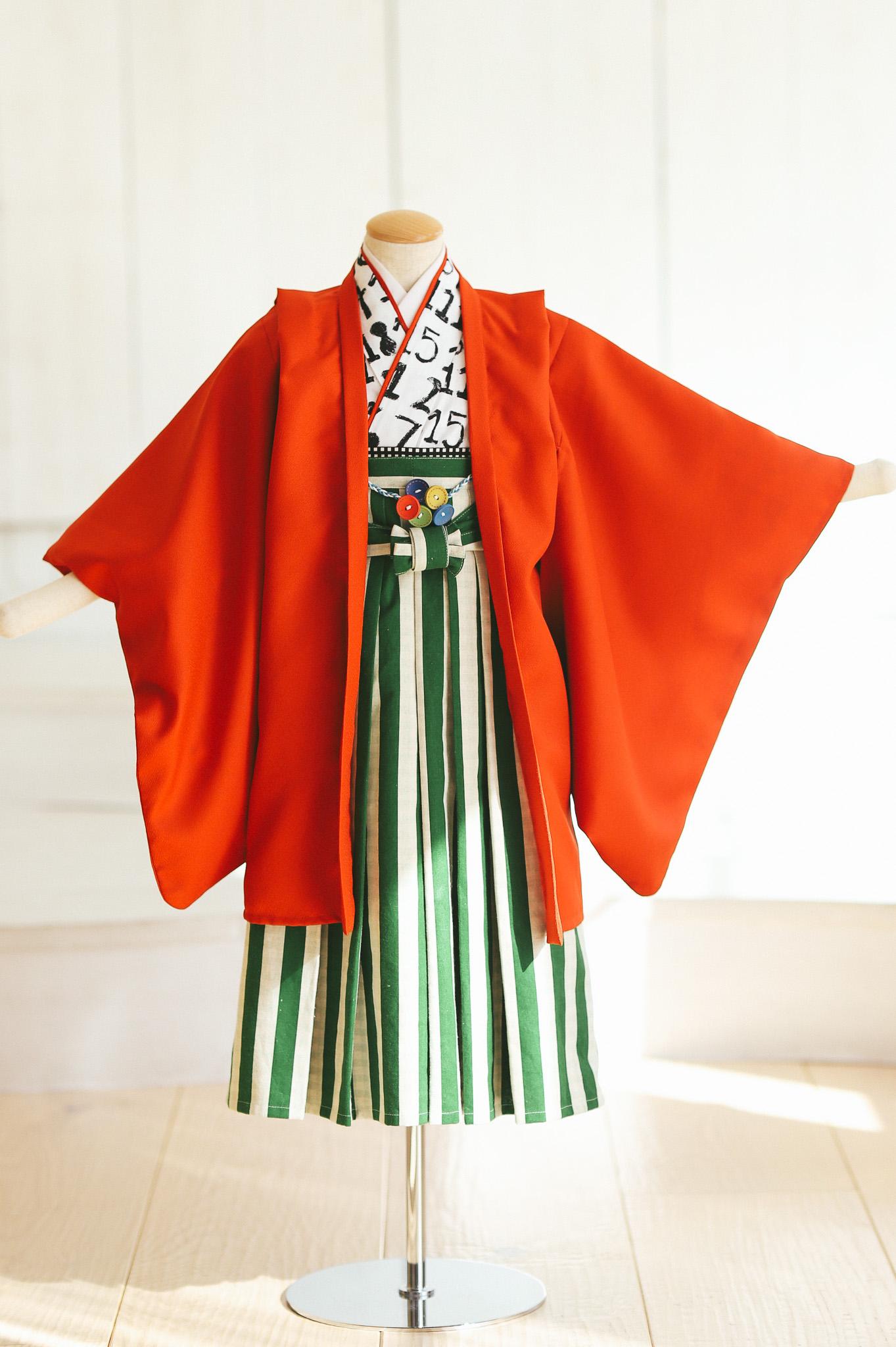 180515_kimono_0015.jpg