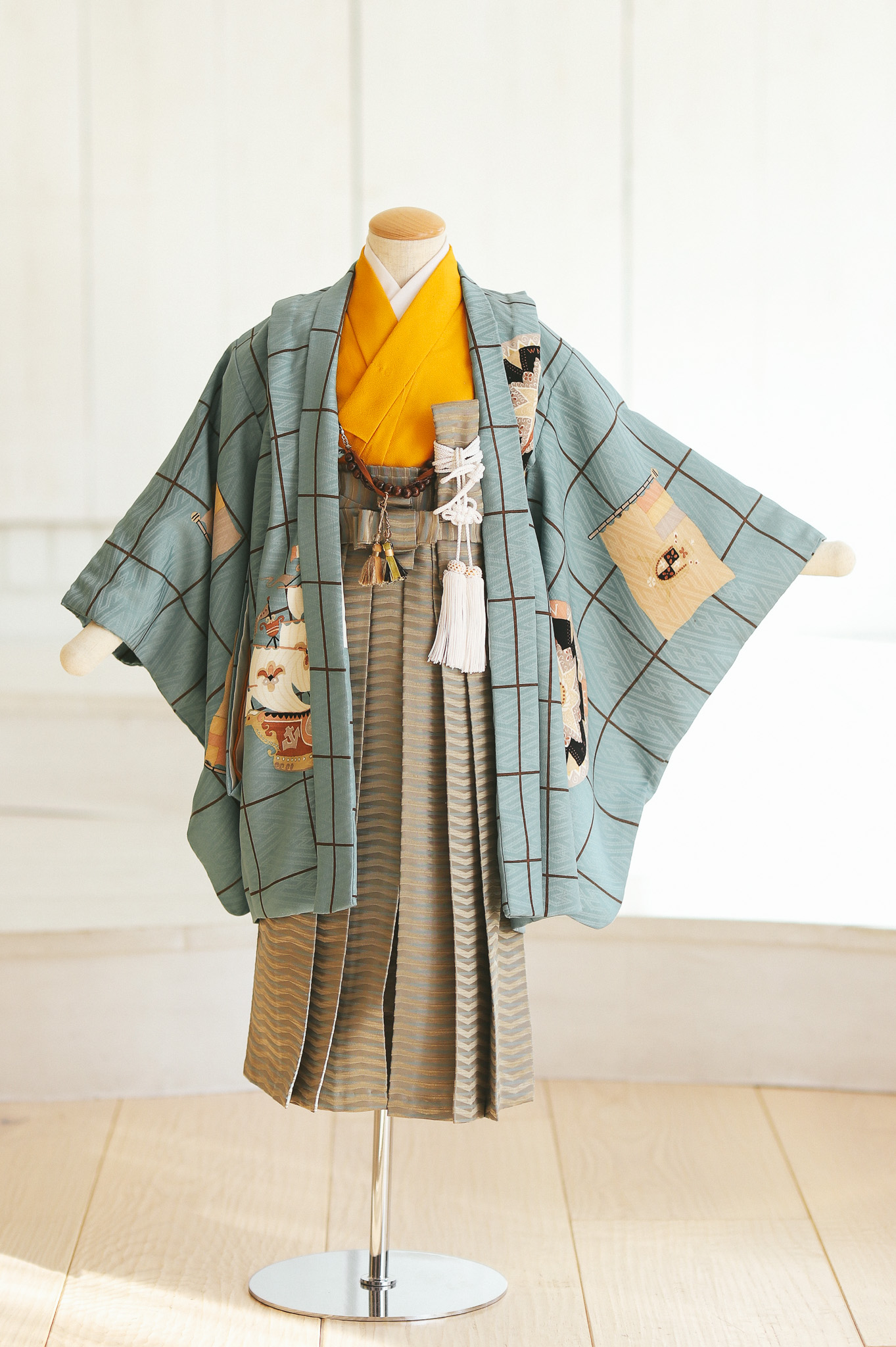 180515_kimono_0014.jpg