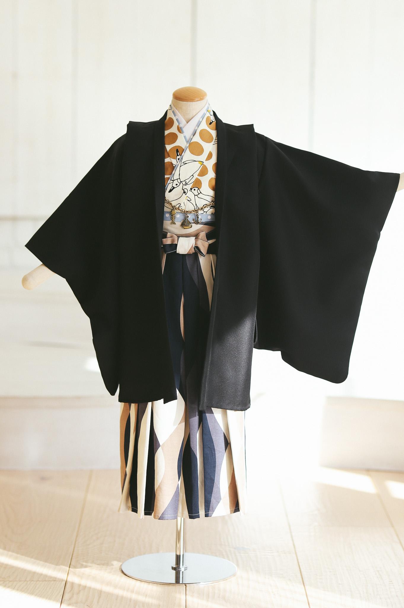 180515_kimono_0016.jpg
