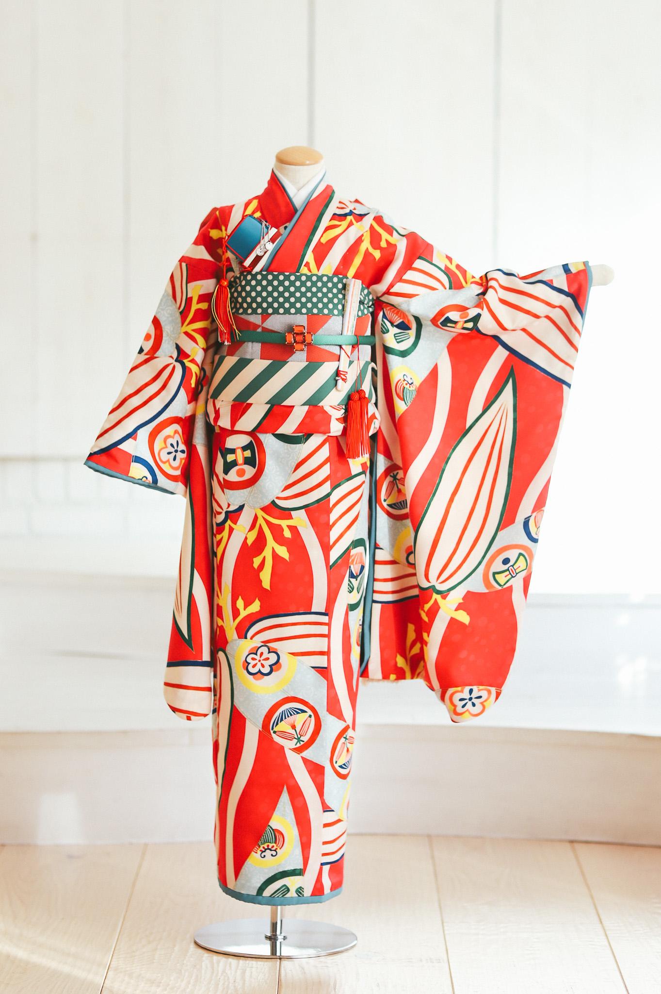 180515_kimono_0022.jpg
