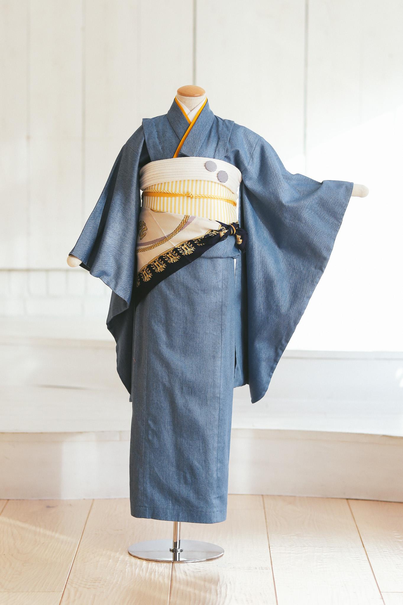 180515_kimono_0023.jpg