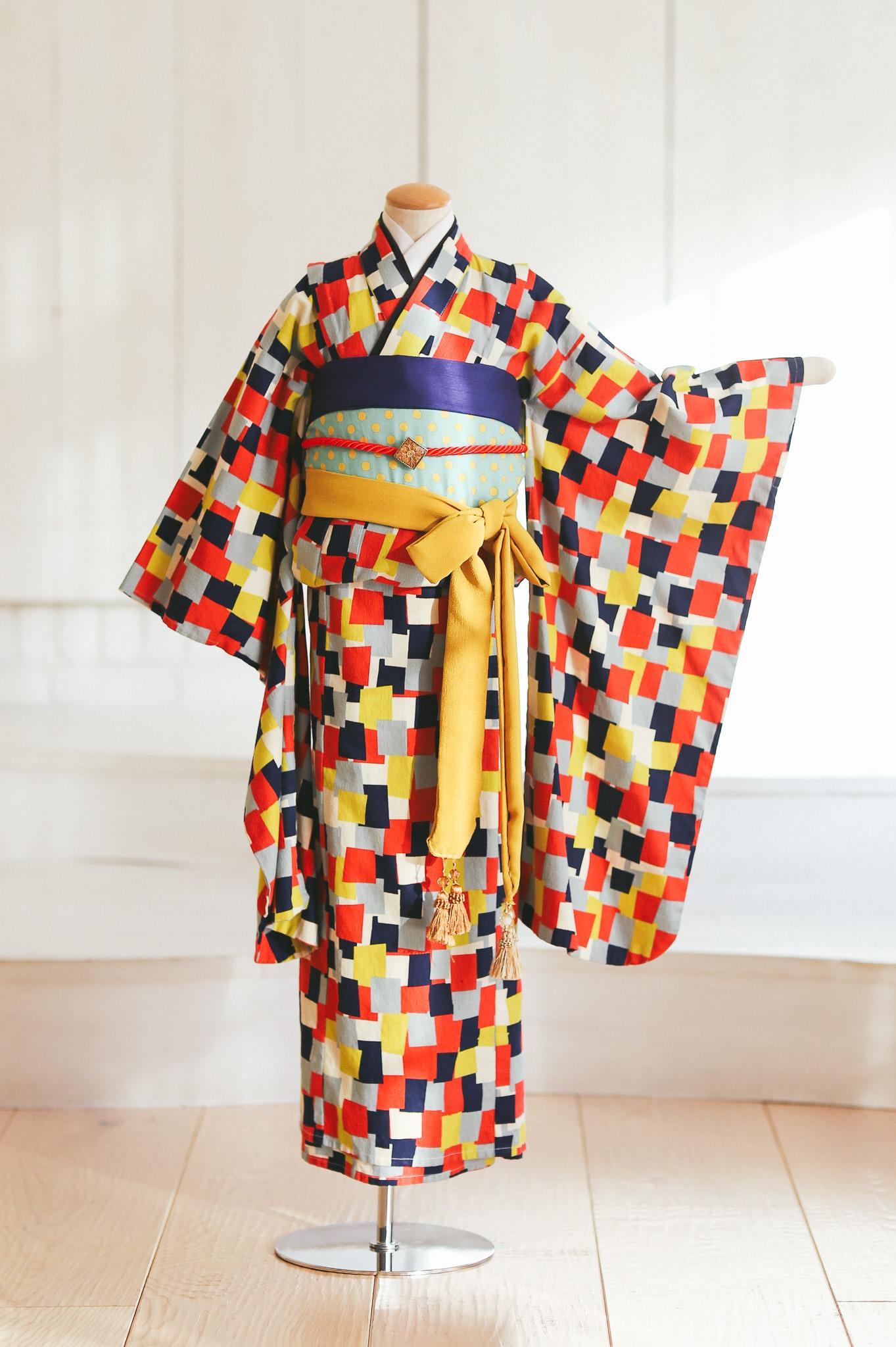180515_kimono_0024.jpg