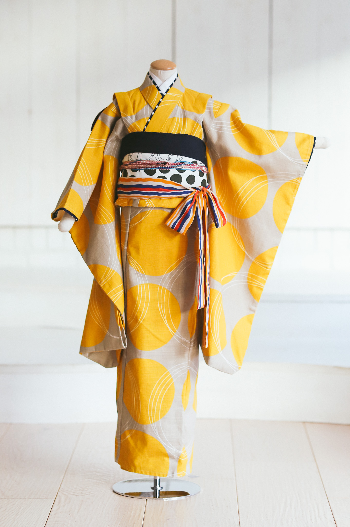 180515_kimono_0027.jpg