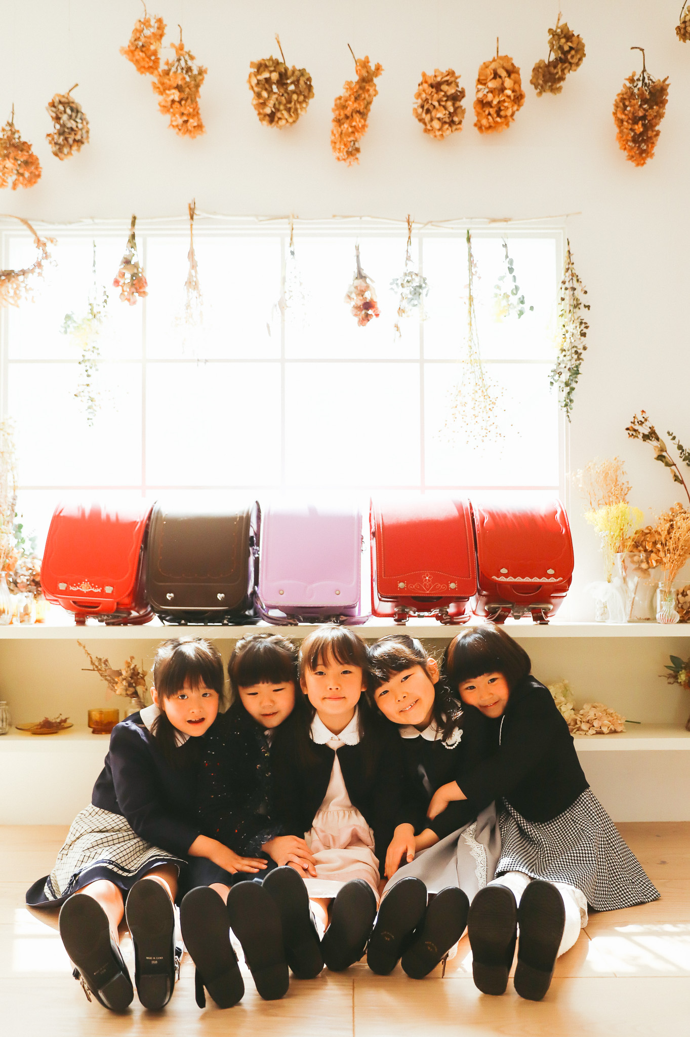180402_sotsutomo_0018.jpg