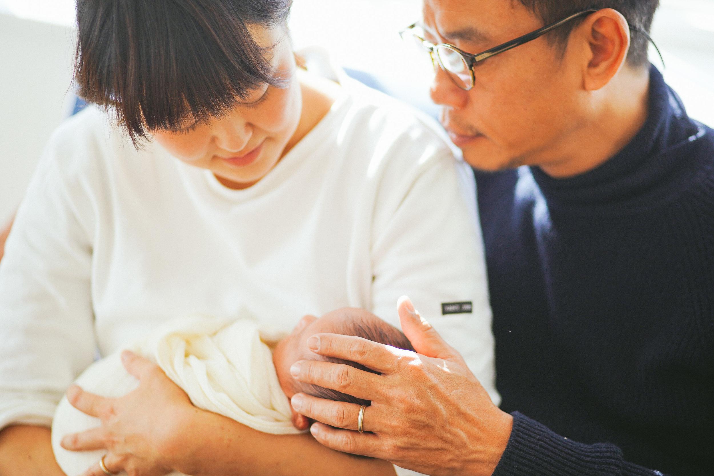 181214_newborn_0025.jpg