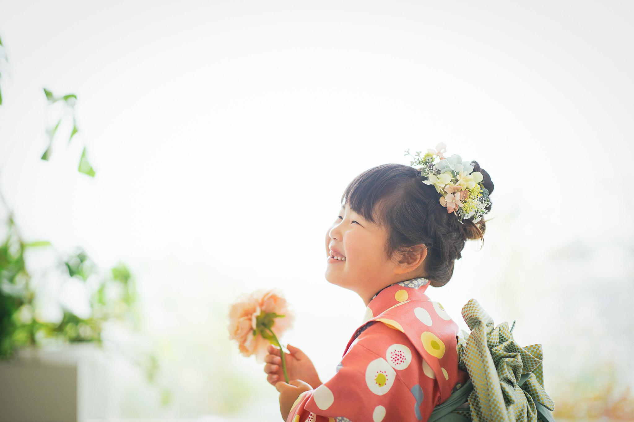 190603_shashin_0009.jpg