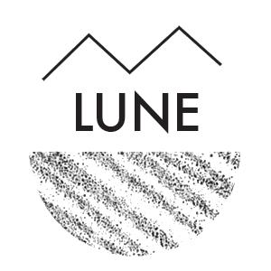 STUDIO LUNE  Production Design