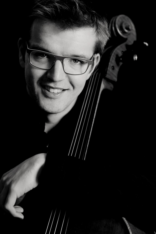 PETER GREGSON  Composer