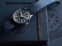 Camper-watch-by-Engineered-Garments-Timex.jpg
