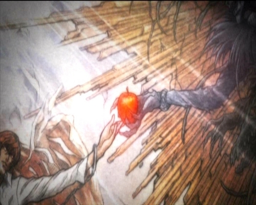 Death-Note-Symbols-Opening-Credits.jpg
