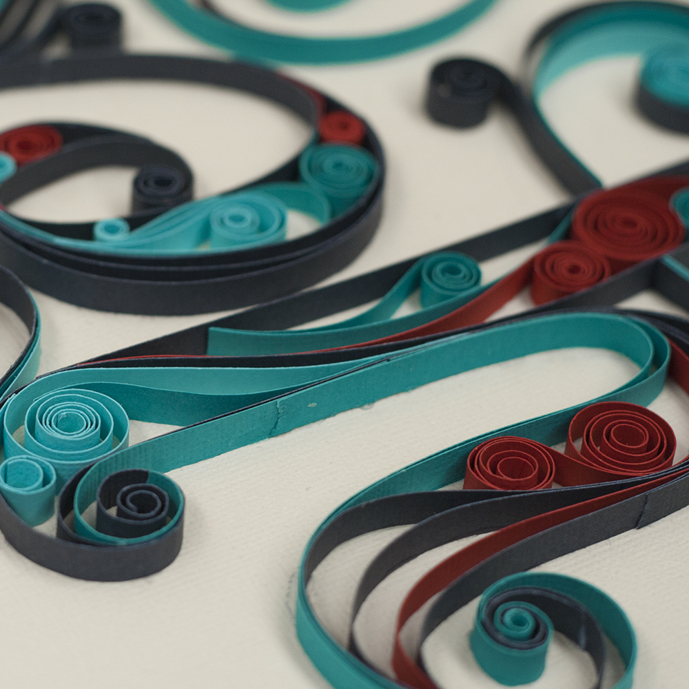 Quilling_4_square.jpg