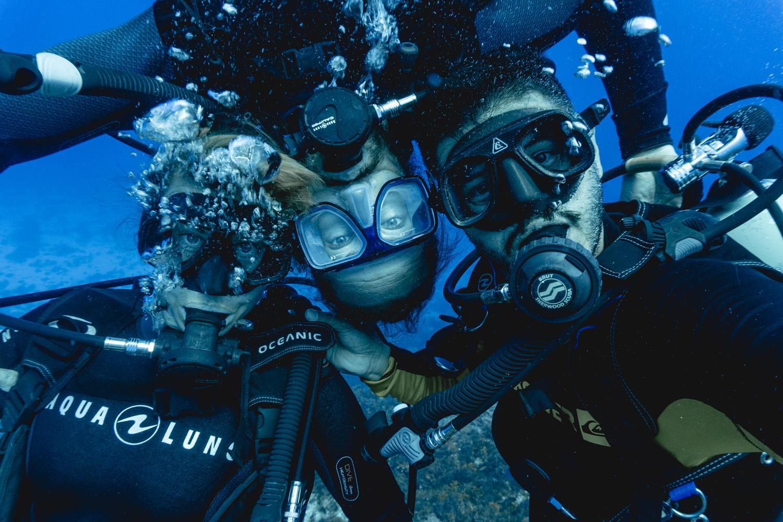 Bajo el mar-00166.jpg