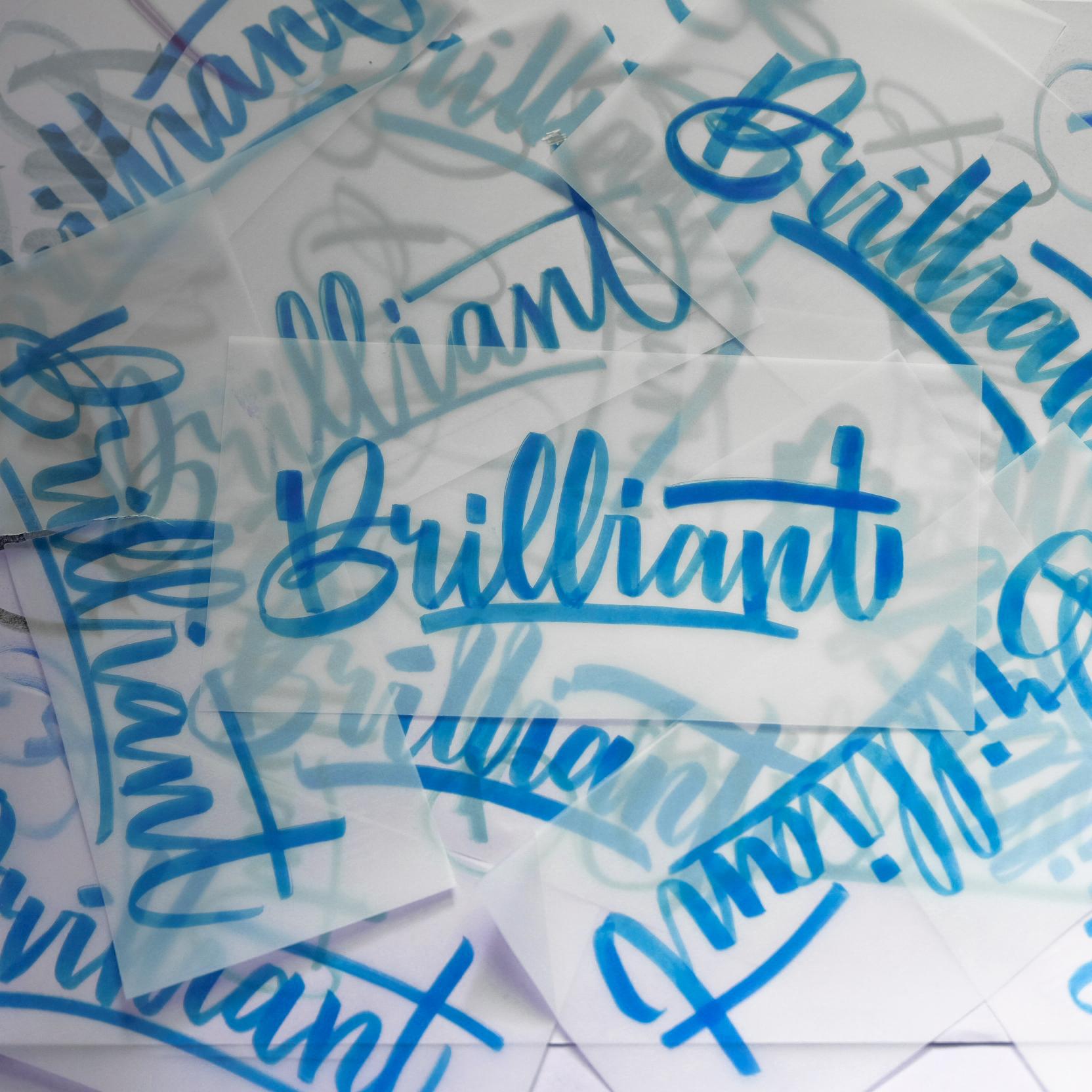 Brilliant_Blue.png