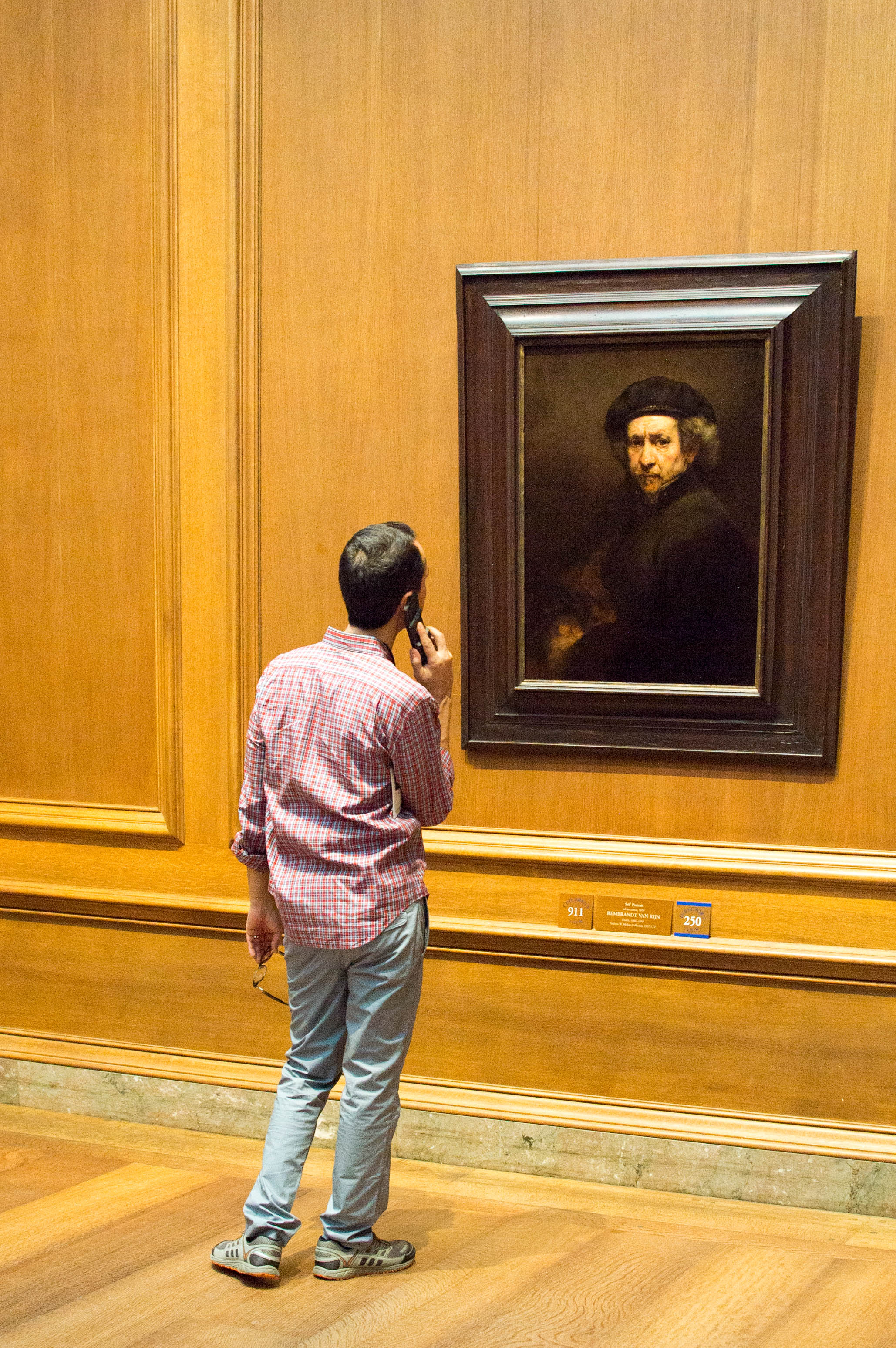 2015-09-14 washington_dc national gallery_rembrandt V1.jpg