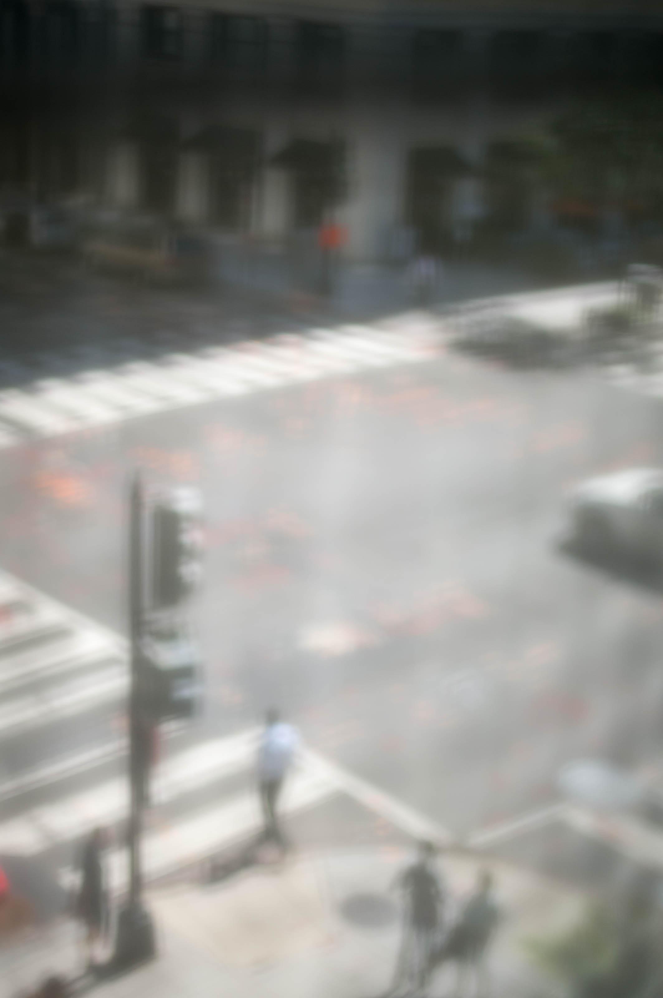 2015_09_14 washington_dc_usa street corner V3.jpg