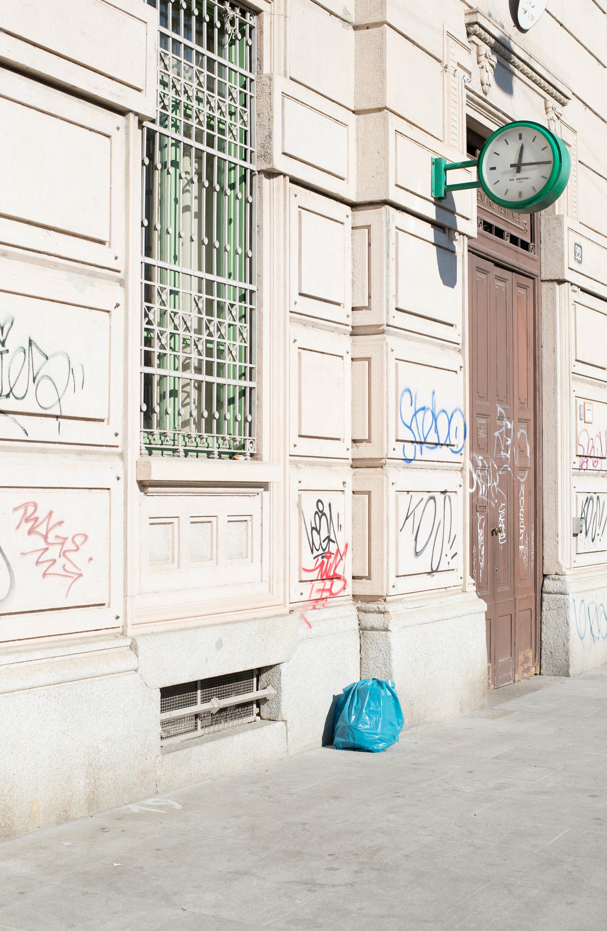 2015_11_07 milano_italia navigli street 1 V1.jpg