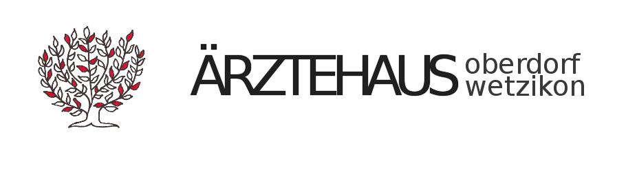 Aerztehaus_Oberdorf.png