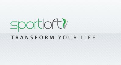 Sportloft.png