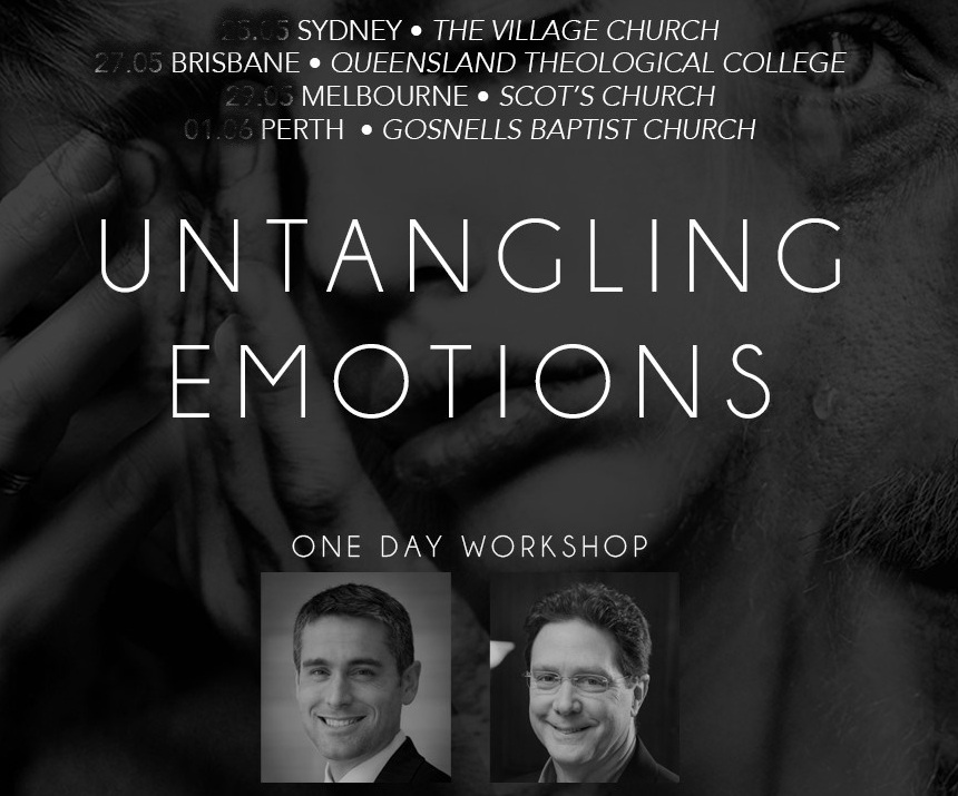 InkedUntangling+emotions+graphic_LI.jpg