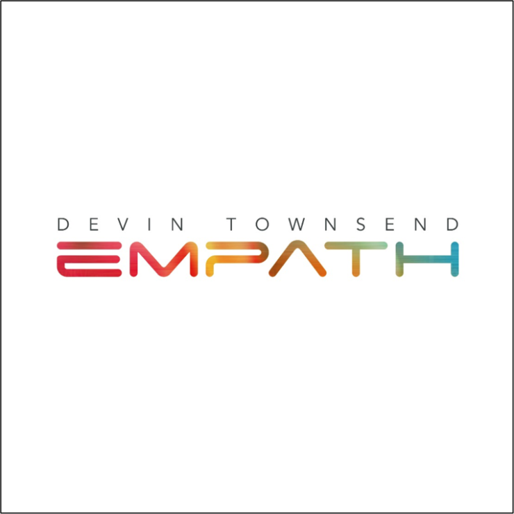 empath-cover-740x740.png