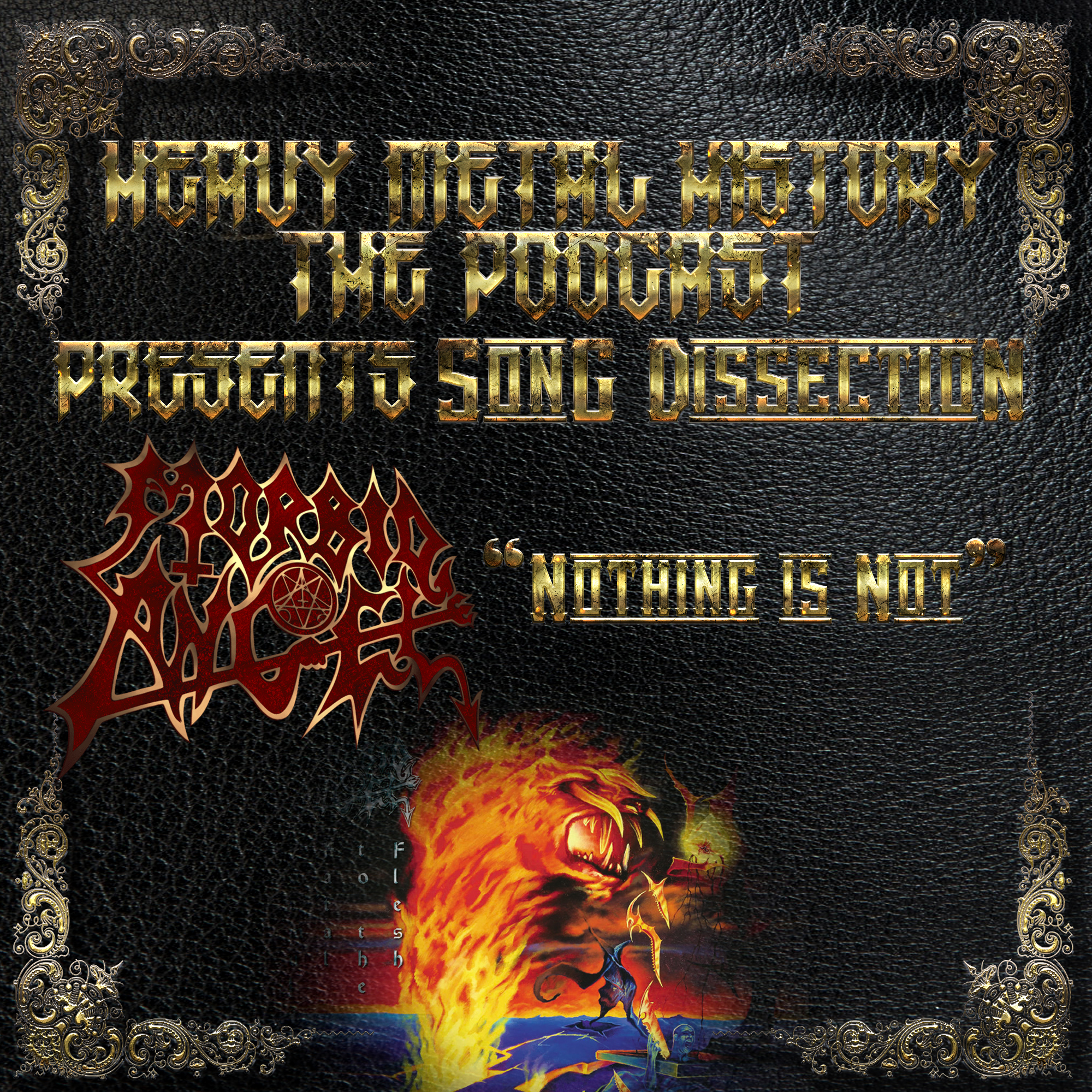 Morbid Angel Nothing Is Not.jpg