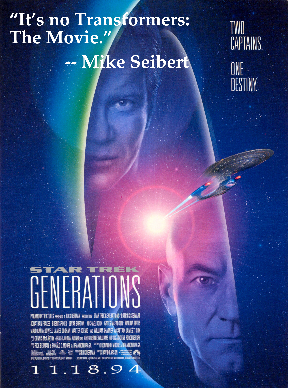 Star_Trek_Generations_Mike_Seibert.jpg