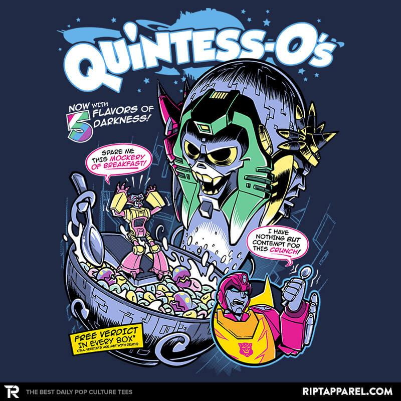 https://www.riptapparel.com/collections/quintessos-exclusive?product=Mens&color=Navy