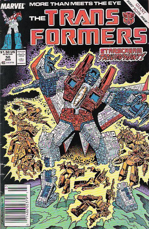 Transformers_Issue_50_Starscream.jpg
