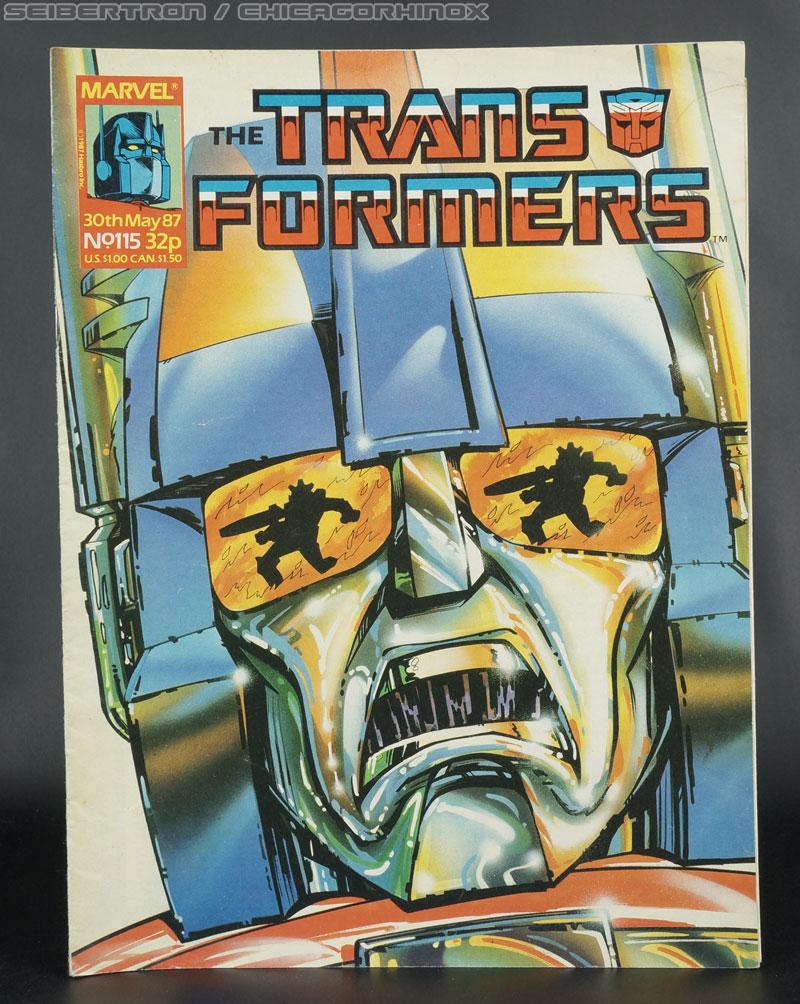 https://tfwiki.net/wiki/The_Transformers_(Marvel_comic)