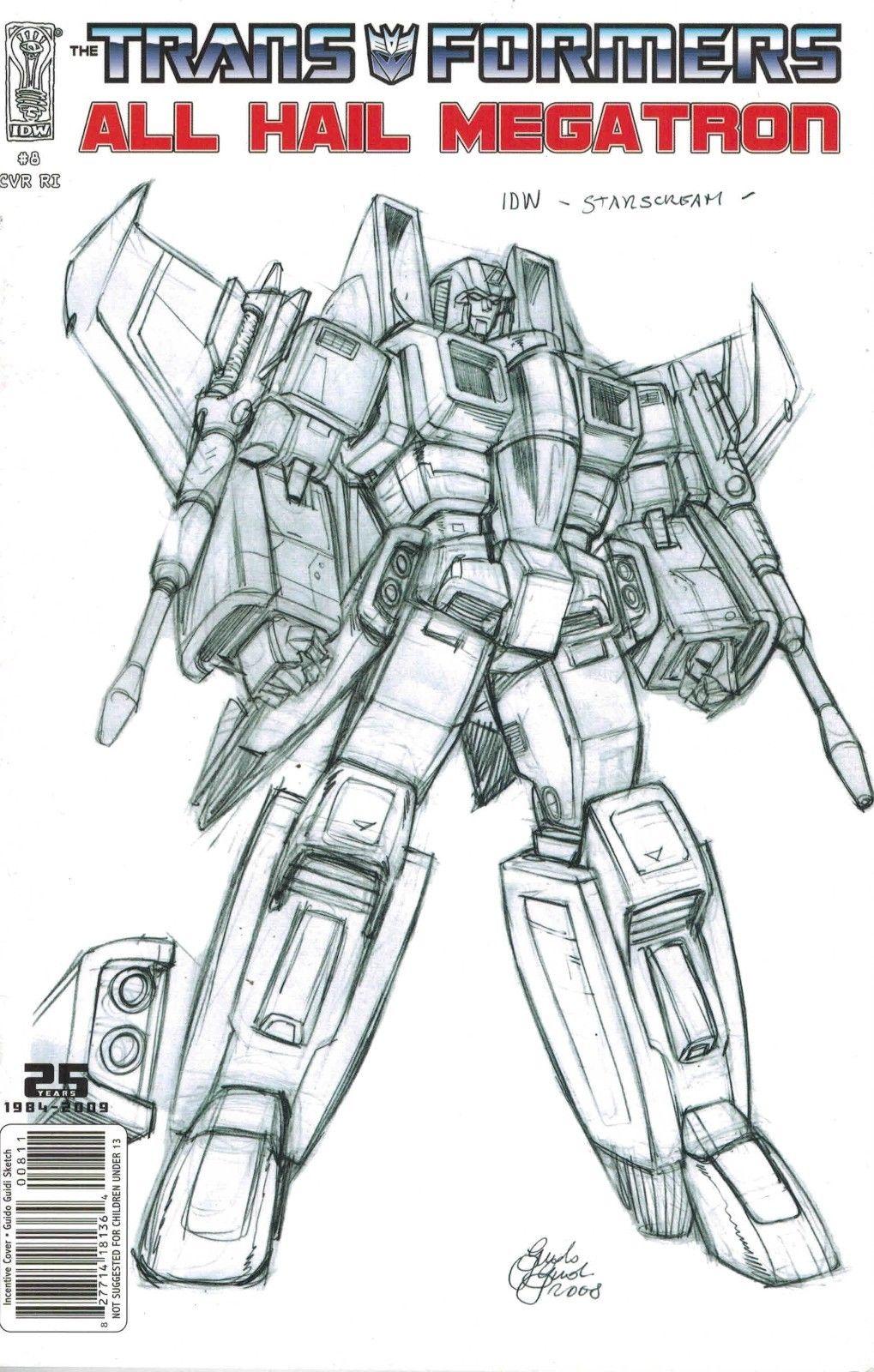 Transformers_Guido_Guidi.jpg