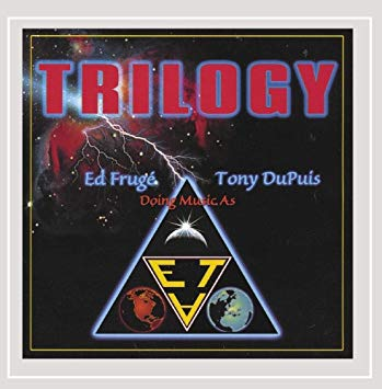 Ed_Fruge_ETA.jpg