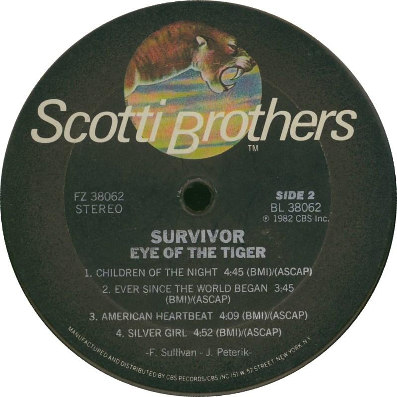 survivor-scotti-brothers-eye-of-the-tiger.jpg