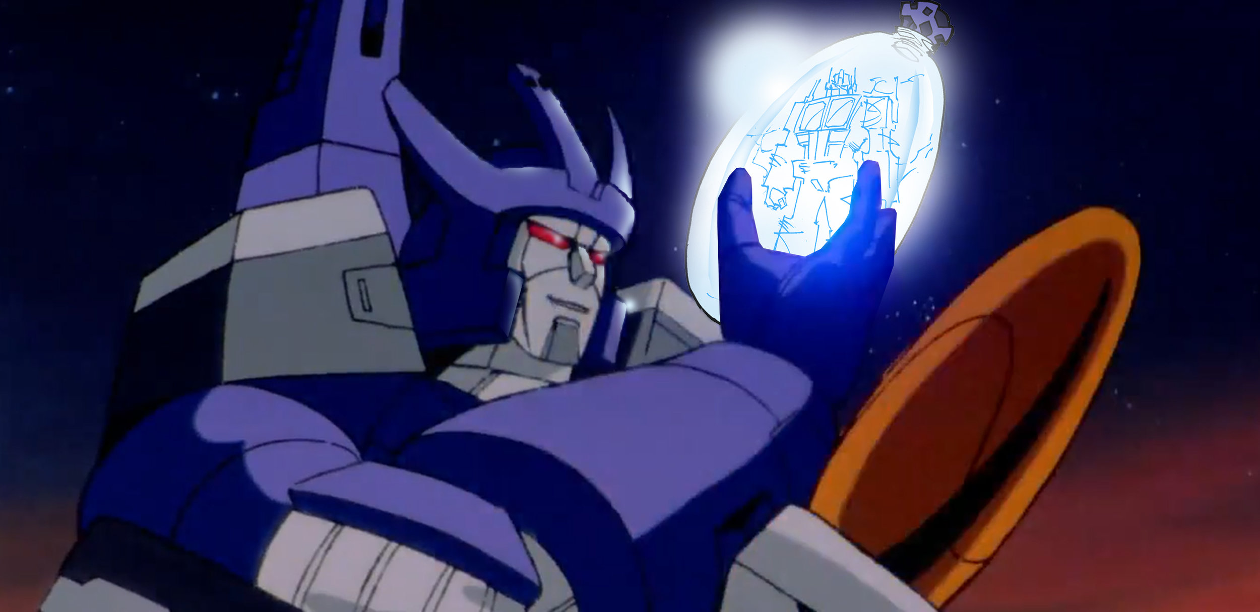 Galvatron_Optimus_Spark copy.jpg