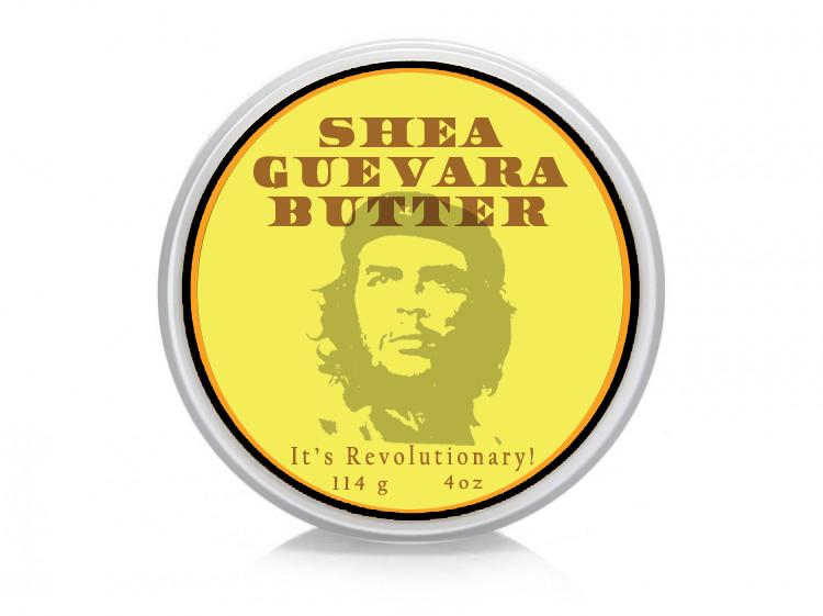Shea_Guevara_Butter copy.jpg
