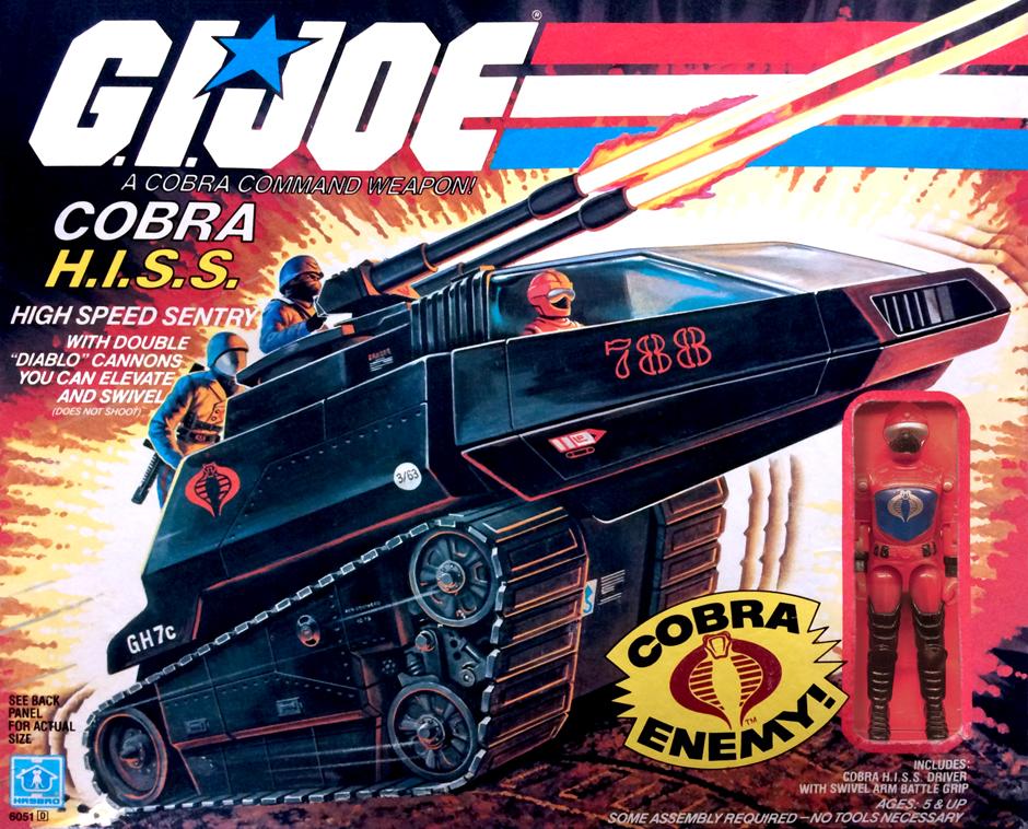Cobra_HISS.jpg