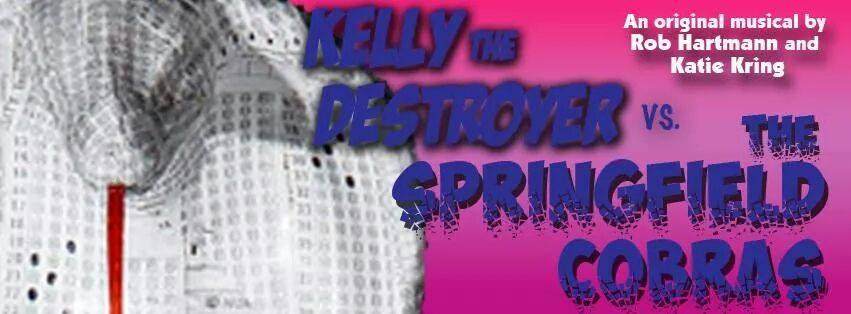 Kelly_the_Destroyer_vs_Springfield_Cobras.jpg