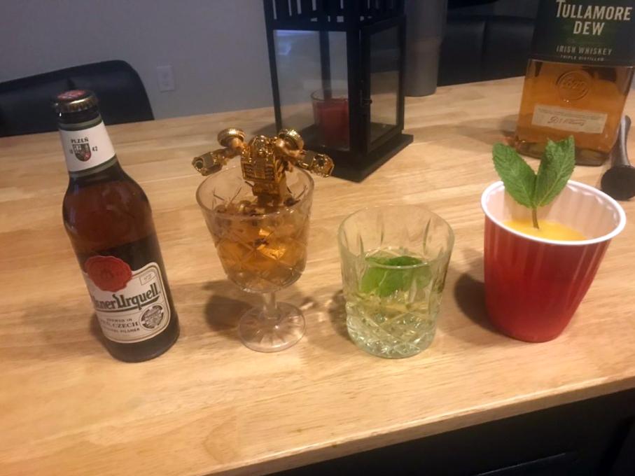 The_Drinks.jpg