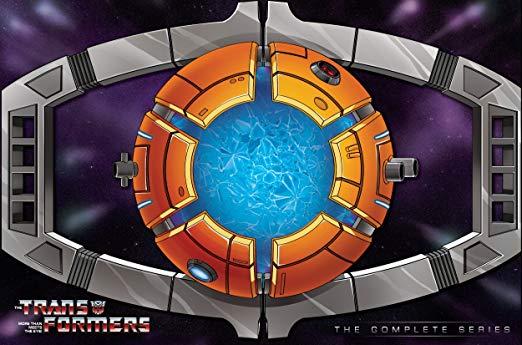 https://www.amazon.com/Transformers-Complete-Anniversary-Matrix-Leadership/dp/B002KJ7ODU