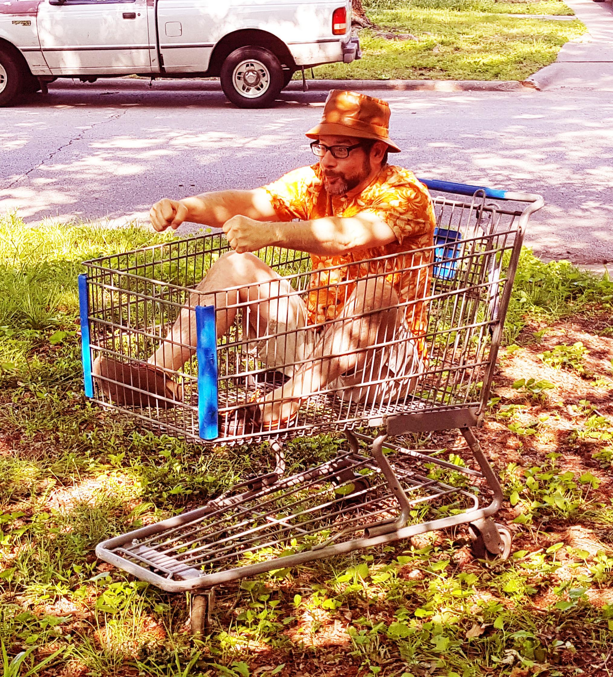 Ryan_Jett_Shopping_Cart.jpg