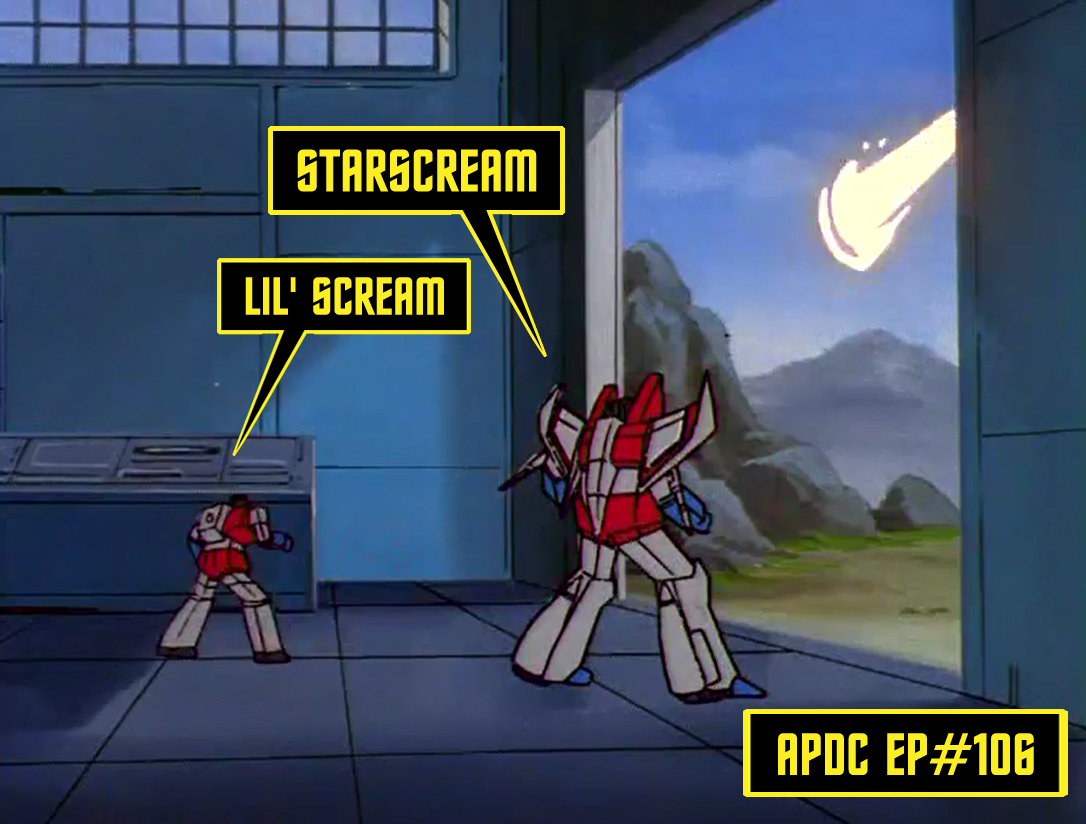 Ep106_Starscream_Reflector.jpg