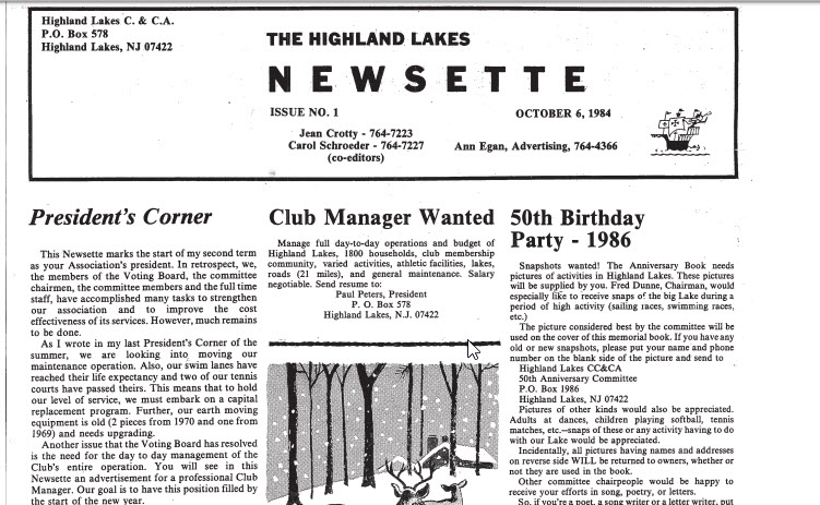 Highland Lakes Newsette.jpg