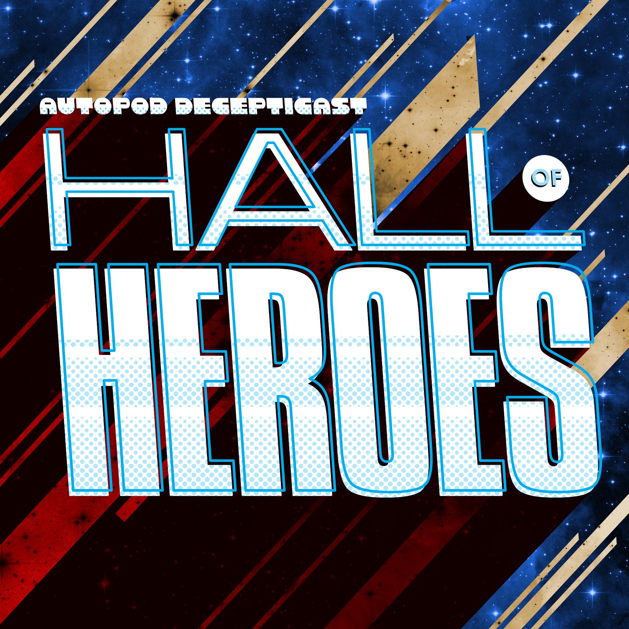 Hall of Heroes 2.jpg