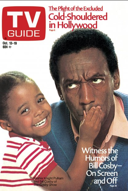 TV_Guide_Cover_10-13-1984.jpg