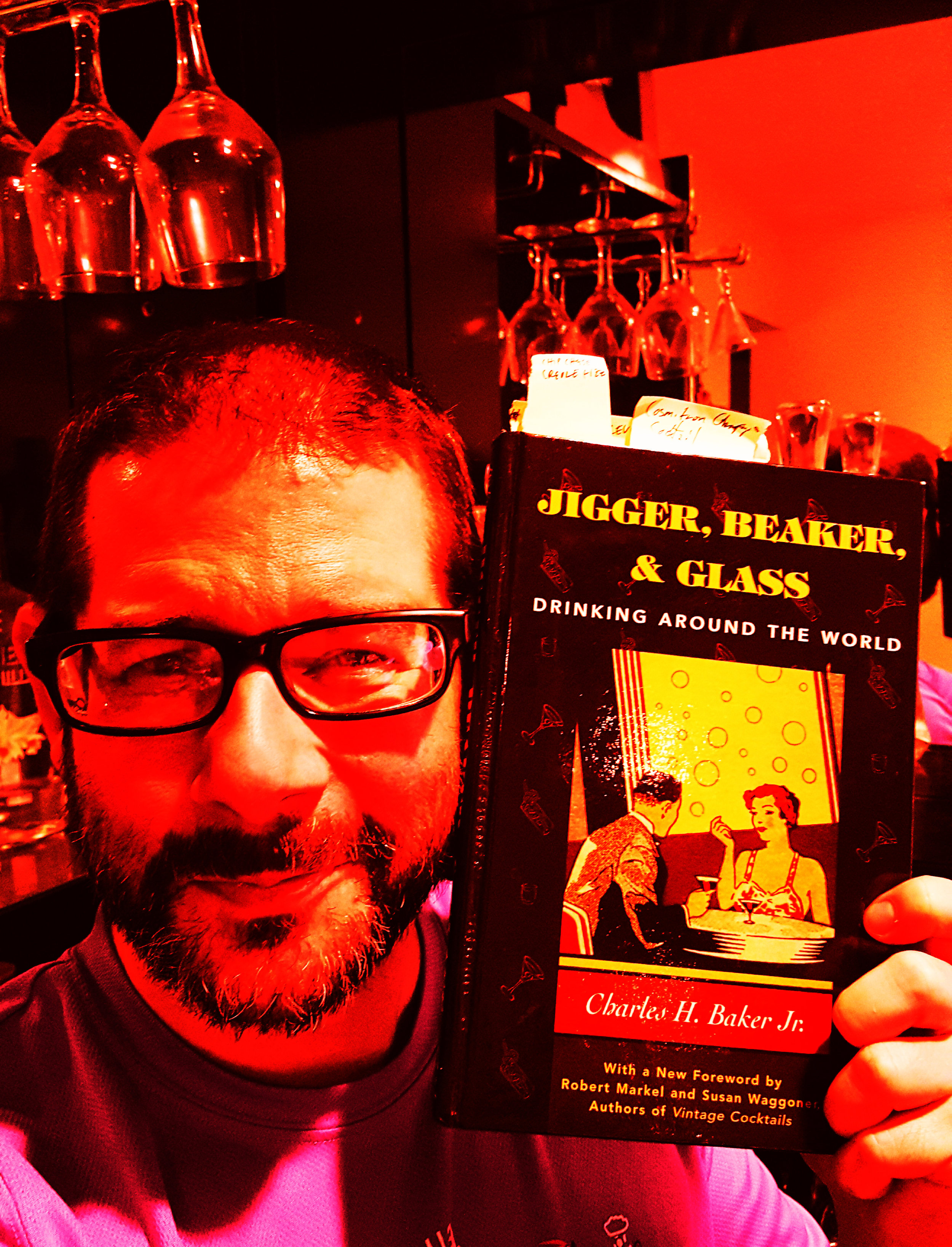 Ryan_Jigger_Beaker_Glass.jpg