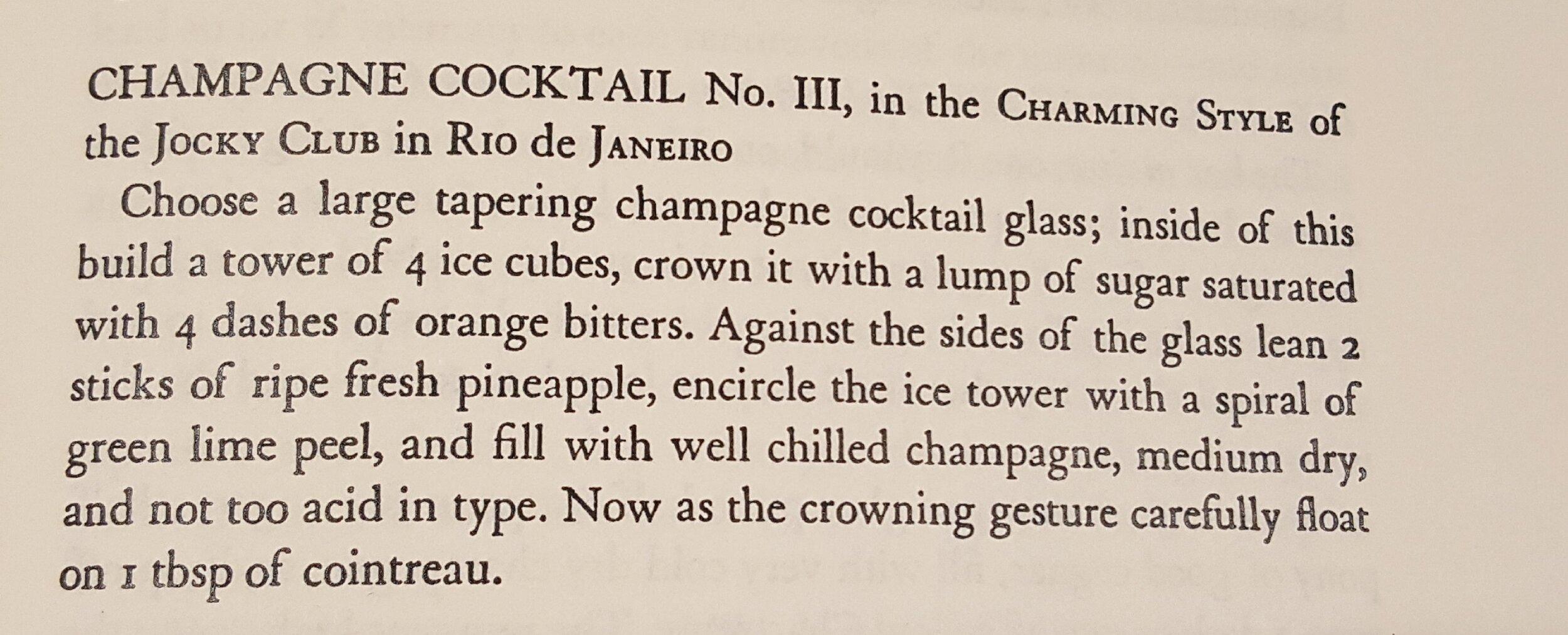 Cosmitron_Champagne_Cocktail_Recipe.jpg