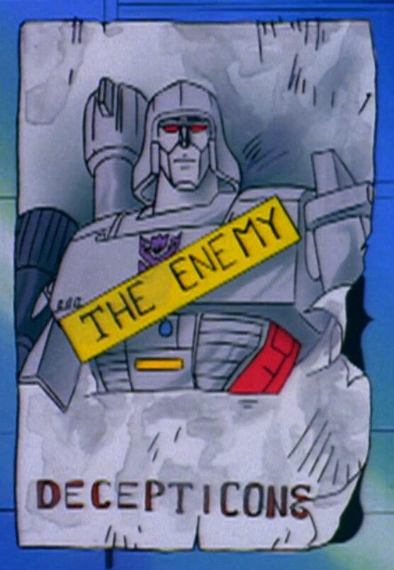 Megatron_The_Enemy_Poster.jpg