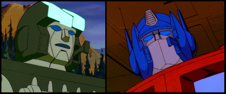Hound and Prime Bluetooth.